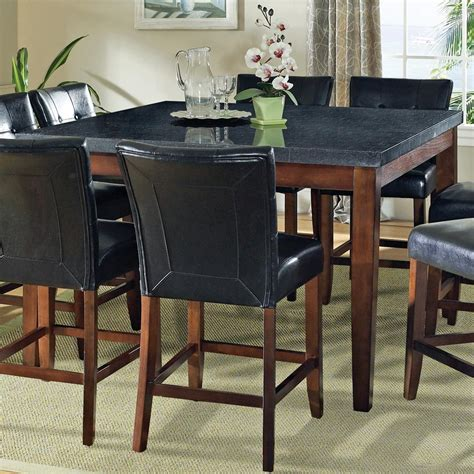 Household Furniture El Paso Tx by White Table El Paso Household Furniture Dining Room
