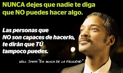imagenes y frases de will smith 14 im 225 genes de reflexi 243 n de will smith im 225 genes de reflexi 243 n