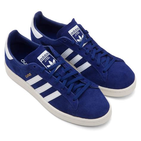 Adidas For adidas originals cus w adidas shoes accessories