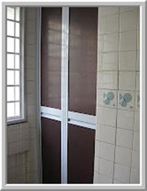 bathroom bi fold door singapore door aluminium bifold doors manufacturer and