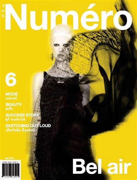 design magazine thailand 246 best cover design magazines images on pinterest