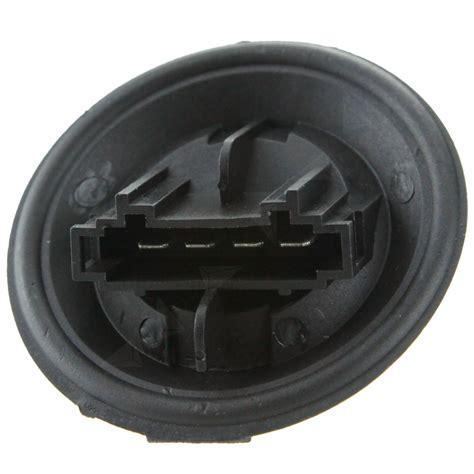 resistor pack skoda fabia 6q0959263 heater blower resistor for audi a2 vw polo seat ibiza skoda fabia ebay