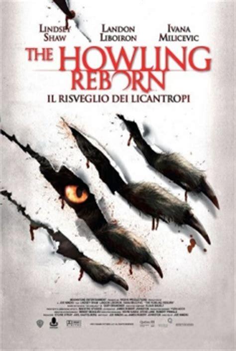film underworld streaming ita film underworld 2003 streaming ita gratis