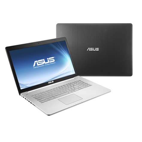 asus n750jv t4109h notebookcheck.it