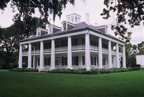 houmas house houmas house plantation darrow la home sweet home pinterest