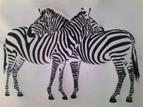 zebra design free zebra free embroidery design free embroidery designs