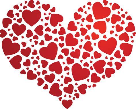 32 Imgenes De Corazones Con Movimiento Para Adornar El Perfil De | corazones para imprimir y decorar dibujos lindos