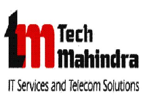 tech mahindra webmail link tech mahindra bpo walkin for freshers at pune for any
