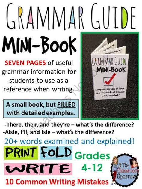 reference books grammar punctuation 184 best images about school grammar on