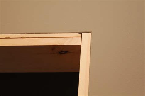 turtles  tails installing bi fold doors foyer reveal