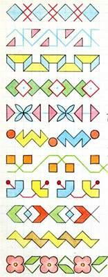 cornici quaderni cornicette per bambini foto 24 41 mamma