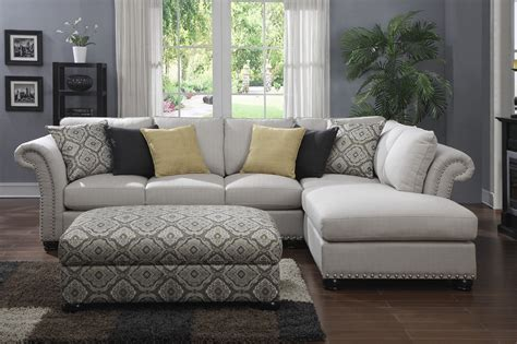 Small Sectional Couches With Recliners by Small Sectional Sofas How To Find The Fit Of Small