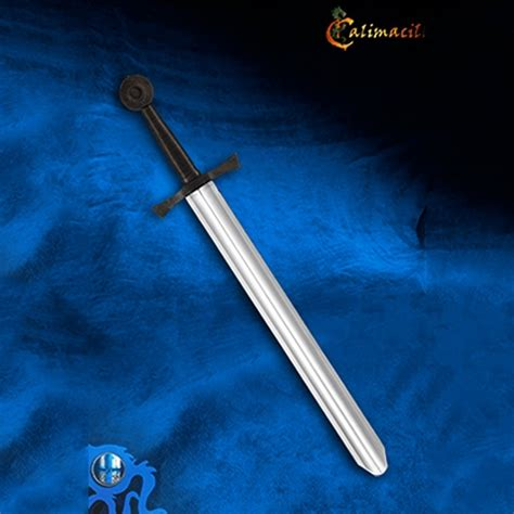 by the sword inc by the sword inc squire sword short for larp or cosplay