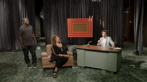 eric andre 04x1 gif by the eric andre show find & share