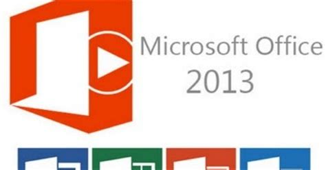 bagas31 visio microsoft office pro 2013 activator x64 x86 all html