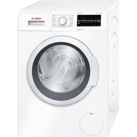 nos produits lave linge et s 232 che linge lave linge chargement frontal wat28450ff