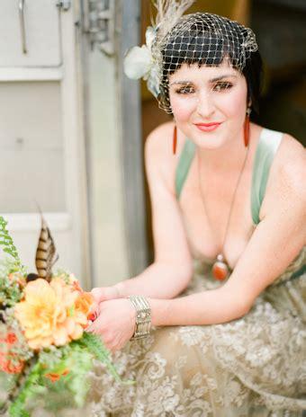 montana destination wedding photographers   cluney photography
