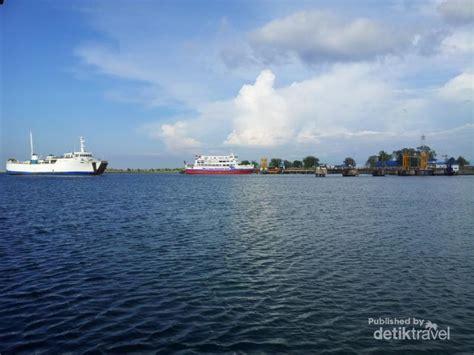ferry lombok sumbawa asyiknya naik kapal ferry dari lombok ke sumbawa