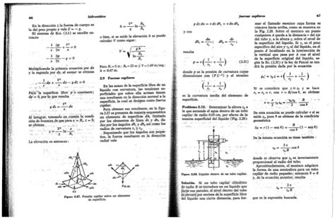 statistical techniques statistical mechanics sotelo avila hidraulica general solucionario pdf