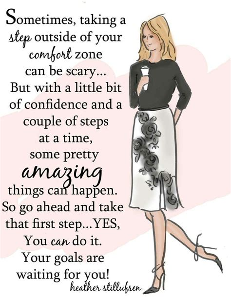 1000 ideas about comfort zone 1000 ideas about comfort zone on pinterest quotes law