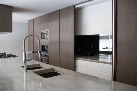 Private Residence Gregory Hills #2   Glavcom