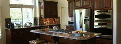 kitchen cabinet renovation kitchen cabinet renovation questions answers
