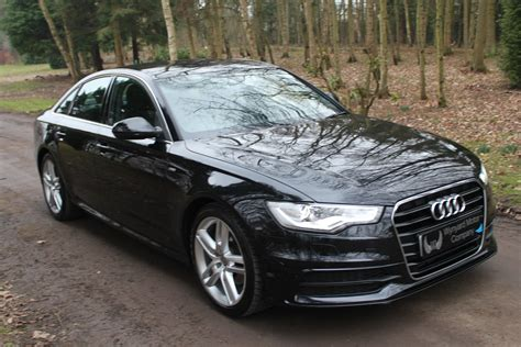 Audi A6 3 0 Tdi Tuning by Audi A5 Kit A6 3 0 Tdi S Line Tuning Illinois Liver