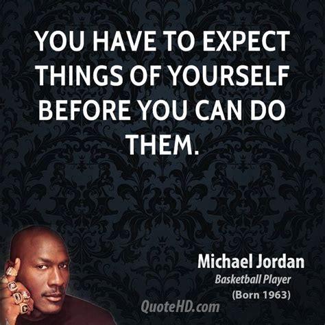 brainy quotes michael quotesgram