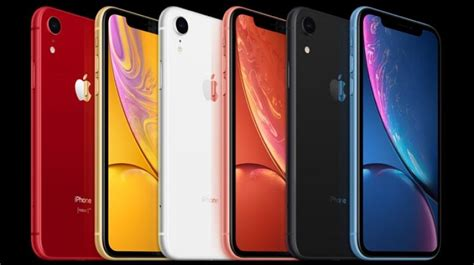 iphone xr to get press haptic touch for notifications