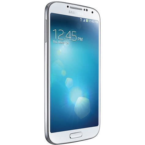 s4 samsung mobile samsung galaxy s4 sgh m919 16gb t mobile branded ss m919