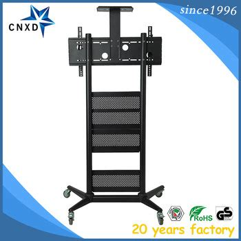 rooms to go tv stands rooms to go tv stands for lcd led panels mount for 32 65inch tv mounts buy tv stands rooms to