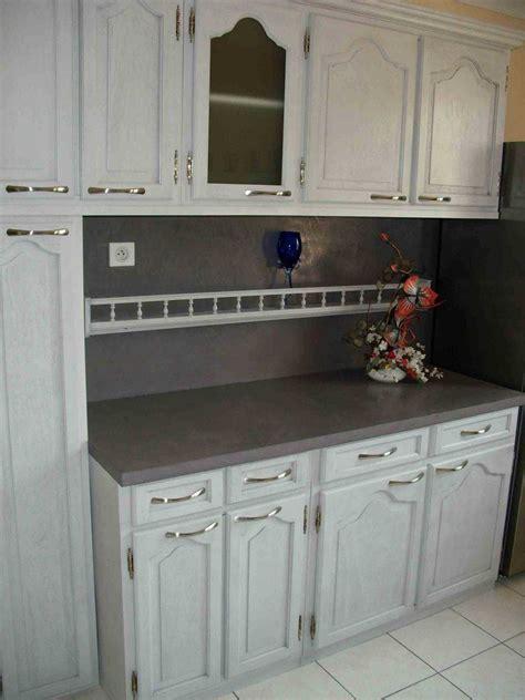 cuisine inox poign 233 es meuble cuisine inox cuisine id 233 es de