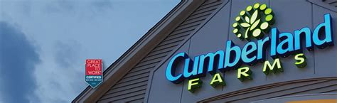 Check Cumberland Farms Gift Card - our company cumberland farms