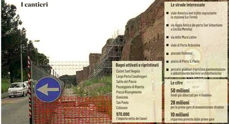 bagni pubblici roma bagni pubblici roma 28 images roma bagni pubblici