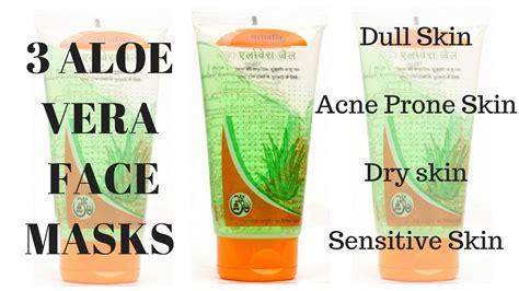 Masker Peel Aloe Vera For Sensitive Skin Masker Topeng Instan best mask for sensitive skin diydry co