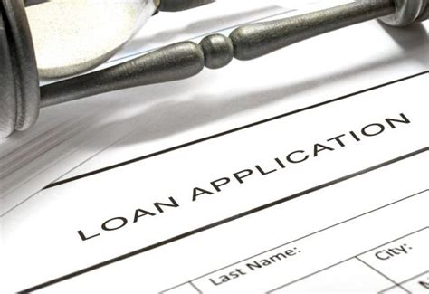 how to take a loan out against your house should you ever borrow from your kid s college fund