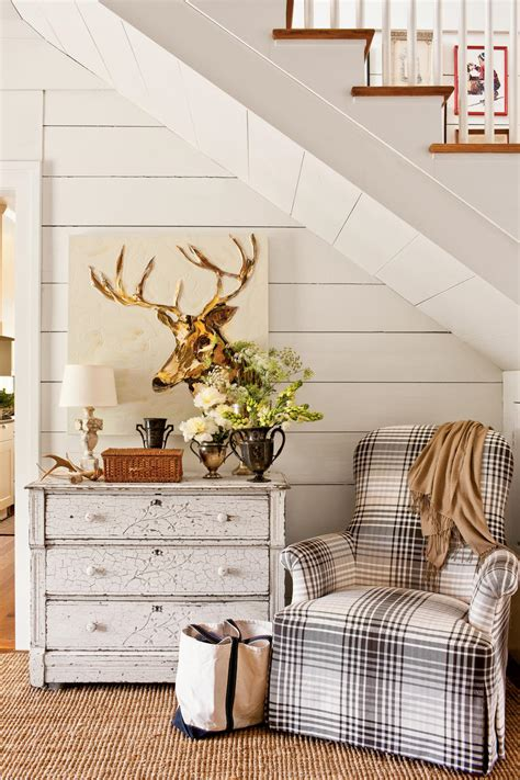 kitchen wallpaper 15 ideas for any interior buying 15 ways with shiplap southern living