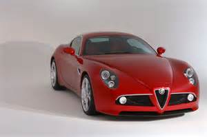 Alfa Romeo 8c Price Uk Alfa Romeo 8c Gta Limited Edition Alfa Romeo 8c Gta