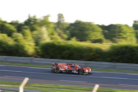 drive racing lmp2 nr 26 oreca 05 nissan vk45de 4 5l v8 von g drive