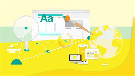 Seo Design by Seo Website Design Everything You Need To