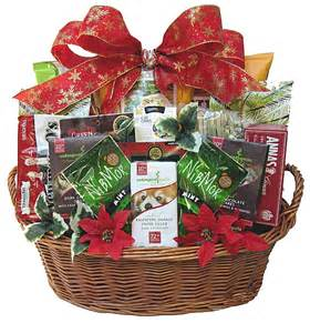 vegan gift baskets gluten free gift baskets allergy