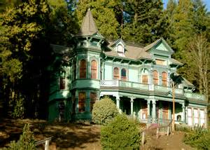 homes for eugene oregon welcome to eugene oregon all areas eugene oregon real
