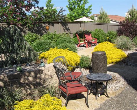 landscaping carson city nv green lizard landscape llc carson city nv 89701