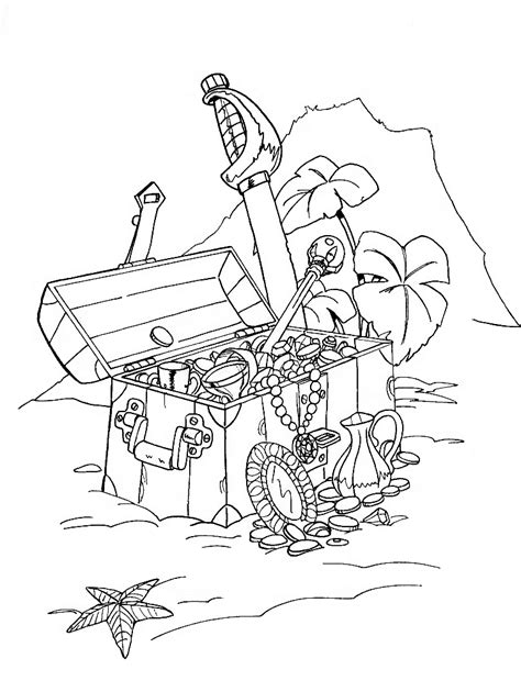 pirate coloring pages free printable pirate ship coloring pages printable pirates coloring
