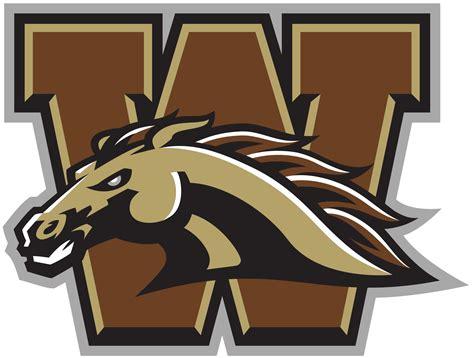Wmu Search Western Michigan Broncos