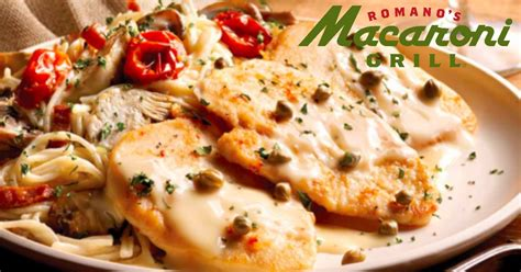 Macaroni Grill Gift Card Costco - macaroni grill 50 gift card only 37 50 free 10 bonus gift card more ends at