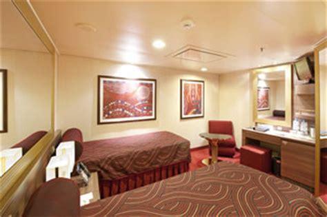 msc preziosa cabins and staterooms
