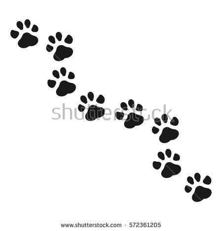 paw stock images, royalty free images & vectors | shutterstock