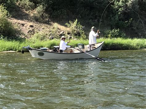 people fly out of boat fly fishing fly fishing gear for beginners