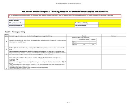invoice no gst invoice template ideas